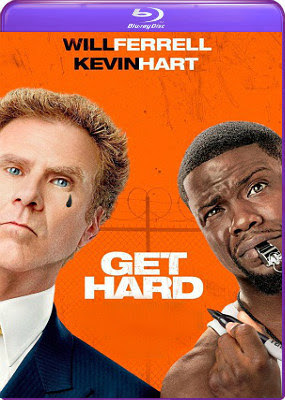 Baixar  Get Hard   Legendado Download