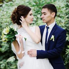 Wedding photographer Evgeniy Celuyko (Tseluyko). Photo of 10.10.2016