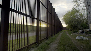 Separated: Children at the Border thumbnail