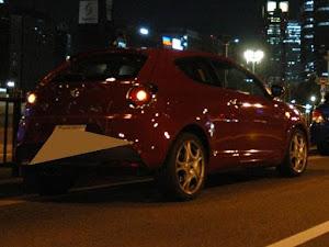 インプレッサ スポーツワゴン GGA WRX H17のカスタム事例画像 ン?!さんの2020年02月05日18:06の投稿