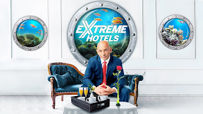 Extreme Hotels thumbnail