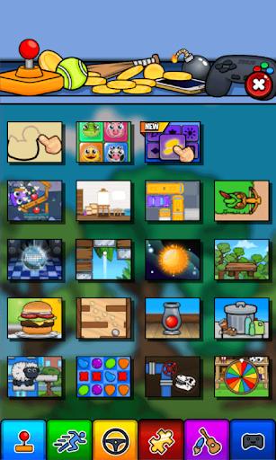 Moy 7 the Virtual Pet Game  screenshots 14