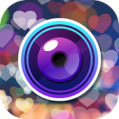 App Light Effects for Photos Fx APK for Windows Phone