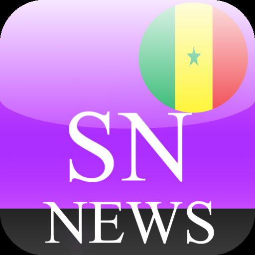 Senegal News