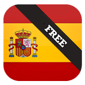 Learn Spanish Freemium