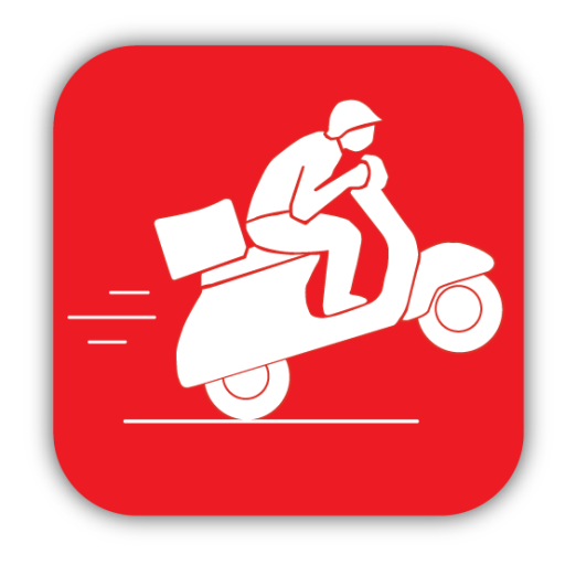 Foodride file APK for Gaming PC/PS3/PS4 Smart TV