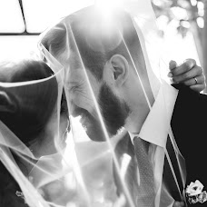 Wedding photographer Fábio Santos (PONP). Photo of 05.12.2017