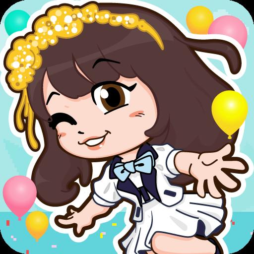 Cookie BNK48
