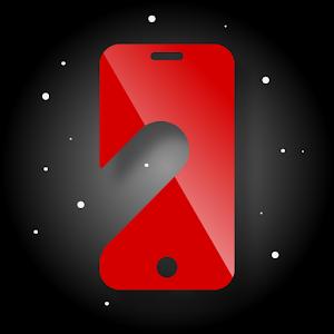 download MobiHub APK seneste version app til Android-enheder