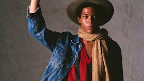 Basquiat thumbnail