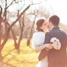 Wedding photographer Marta Kounen (Marta-mywed). Photo of 29.05.2014
