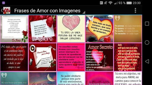 娛樂必備免費app推薦|Frases de Amor Bonitas線上免付費app下載|3C達人阿輝的APP