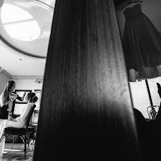 Свадебный фотограф Павел Юдаков (yudakov). Фотография от 03.07.2017