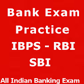 IBPS RBI SBI Bank Exam Guide