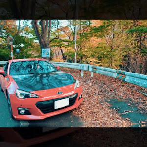 BRZ  ZC6のカスタム事例画像 ゆるちゃんさんの2018年11月13日00:02の投稿