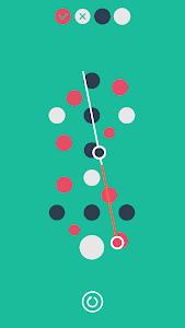 Linia v1.0
