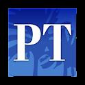 Long Beach Press-Telegram
