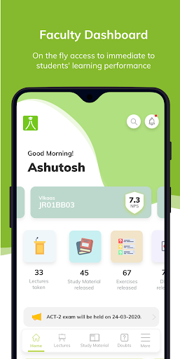 ResoSir screenshot 5