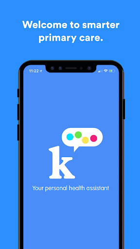 Download K Health MOD APK 1