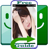 Guide Azar Live Chat Streaming