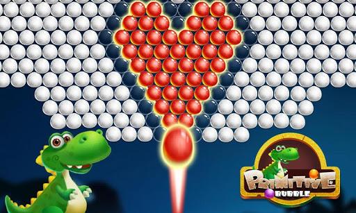 Bubble Shooter 78.0 screenshots 22