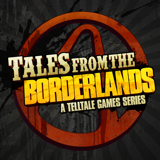 Tales from the Borderlands (game)