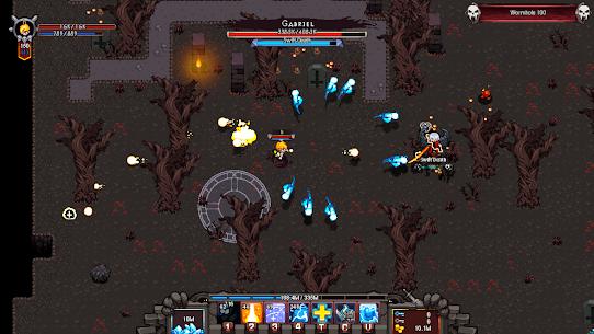 Hero Siege: Pocket Edition 6