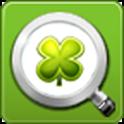 우파루 도우미 - 가이드(Guide) icon