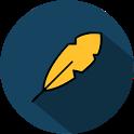 اقتباسات و اقوال icon
