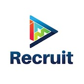 Recruit Job Search
