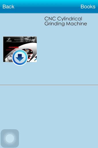 玩免費書籍APP|下載毅德機械 app不用錢|硬是要APP