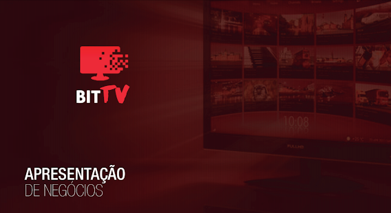 BIT TV - PRO for PC-Windows 7,8,10 and Mac apk screenshot 1