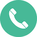Phone Number Search New Zealand icon