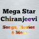 Chiranjeevi Songs, Movies Download on Windows
