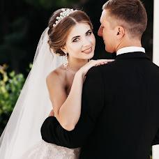 Wedding photographer Mikhail Lemes (lemes). Photo of 21.05.2017