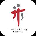 TTSH icon
