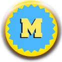 MAJSTRO CHAT icon