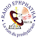 RADIO EPHATA TOGO Download on Windows