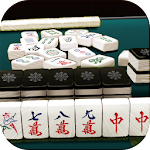 World Mahjong (original) 5.29