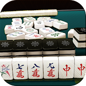 World Mahjong (original )