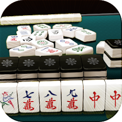 World Mahjong (original )