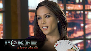 Poker After Dark thumbnail