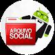 Arquivo social (app)