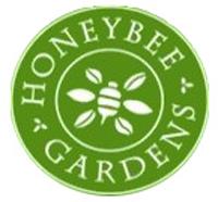 http://luvubeauty.com/luvurshop/images/honeybee.jpg
