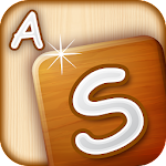 Sudoku Numbers Puzzle Icon