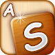 Sudoku Numbers Puzzle Android apk