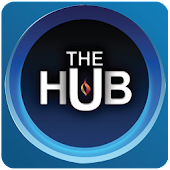 The Hub Cafe & Restaurant