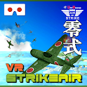 VR 零式