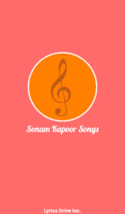 Hit Sonam Kapoor Songs Lyrics - náhled