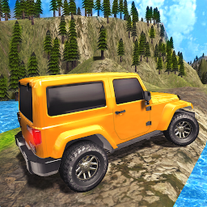 Download Offroad Racing 3D v3 APK Full - Jogos Android